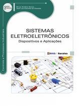 Livro - Sistemas eletroeletrônicos - Dispositivos e aplicações