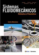Livro - Sistemas fluidomecânicos - Hidráulica e pneumática