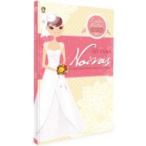 Livro Só Para Noivas - Eveline Ventura - Cpad -