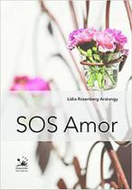 Livro - SOS Amor -
