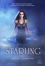 Livro - Starling -
