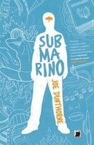 Livro - Submarino -