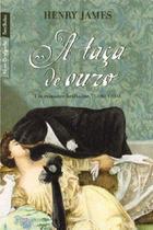 Livro - TACA DE OURO, A -118 -
