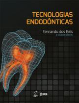 Livro - Tecnologias Endodônticas -