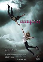 Livro - Tempest -