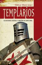 Livro - Templários -