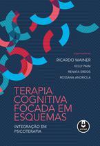 Livro - Terapia Cognitiva Focada em Esquemas -