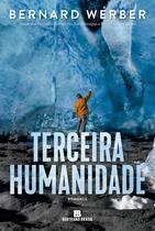 Livro - Terceira humanidade (Vol. 1) -