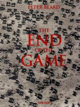 Livro - The end of the game -