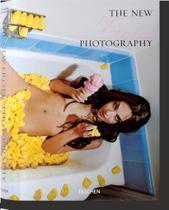 Livro - The new erotic photography -