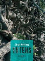 Livro - Totens -