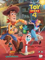Livro - ToyStory4-HQ -