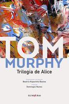 Livro - Trilogia de Alice -