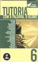 Livro - Tutoria -