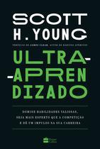 Livro - Ultra-aprendizado -