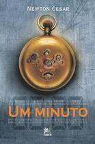 Livro - Um minuto -