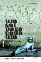 Livro - Um sol para cada um -