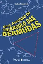 Livro - Uma aventura no triângulo das bermudas -