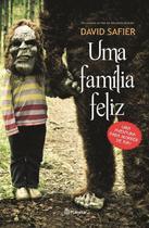 Livro - Uma família feliz -