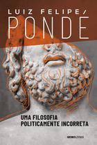 Livro - Uma filosofia politicamente incorreta -