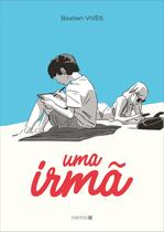 Livro - Uma irmã -
