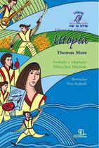 Livro - Utopia -