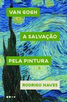 Livro - Van Gogh -