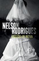 Livro - Vestido de noiva -