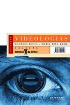 Livro - Videologias -