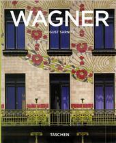 Livro - Wagner -