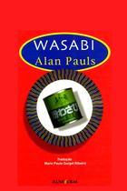Livro - Wasabi -