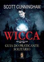 Livro - Wicca -
