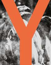 Livro - Yalent -