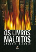 Livros malditos (os) - Hemus -