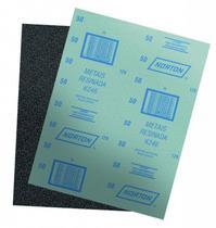 Lixa Ferro Metalite GR50 K246 - Norton -
