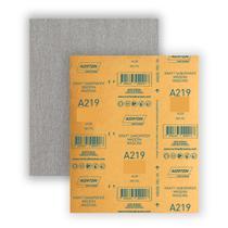 Lixa madeira nofil 180 norton a219 (50/500) -