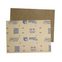 Lixa Madeira Norton  50 A237  5539503040 Kit C/50 -