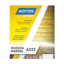 Lixa Norton Madeira 100 C/50 -