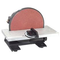 Lixadeira de Disco 305 MM 1,0 HP MR-44 MANROD -
