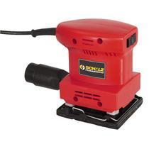 Lixadeira Orbitral Schulz 929.0045-0 135W 110x10mm 220V -