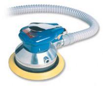 Lixadeira pneumática a Seco c/ Coletor LXMP-1 Wimpel -