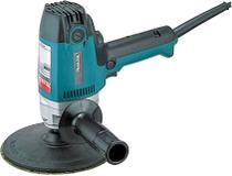 Lixadeira Vertical 7 180 Mm Makita Gv7000