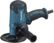 Lixadeira Vertical Makita 5pol 125mm Gv5010