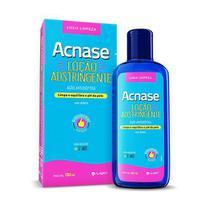 Loção Adstringente Acnase 130ml - Avert