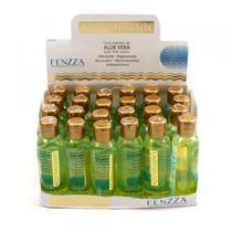 Loção Adstringente Fenzza box com 24 unidades -