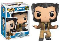 Logan 185 - X-Men - Funko Pop! Marvel -