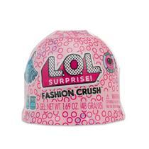 Lol Surprise Fashion Crush - Candide