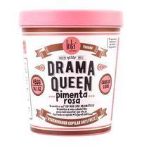 Lola Cosmetics Drama Queen Pimenta Rosa Mascara 450g -