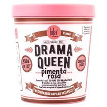 Lola Cosmetics Drama Queen Pimenta Rosa - Máscara Regeneradora -