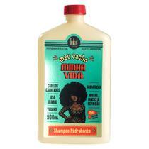 Lola Cosmetics Meu Cacho Minha Vida - Shampoo Hidratante -